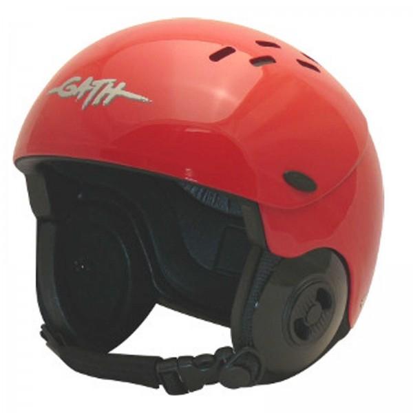GATH Wassersport Helm GEDI Gr L Rot