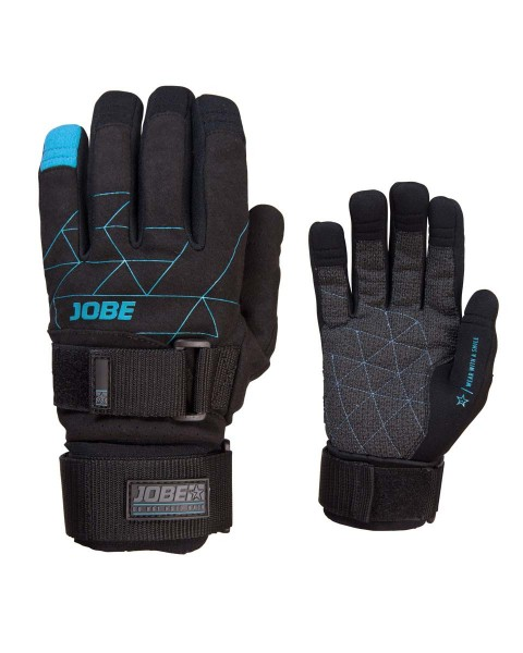 Jobe Grip Handschuhe Herren