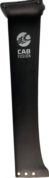 Cabrinha Foil Carbon Mast