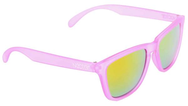 Nectar Starboard - Sonnenbrille UV 400