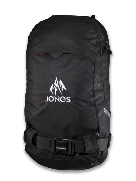 Jones Deeper 18 L Snowboardrucksack 2018