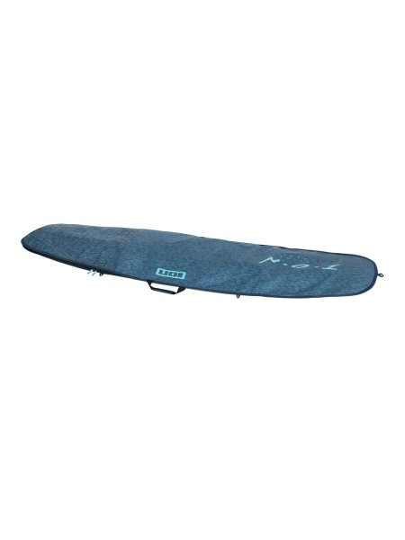 Ion Surf Core Stubby Boardbag