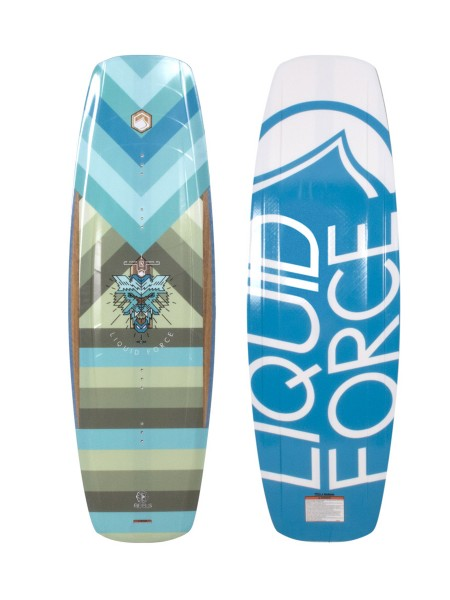 Liquid Force Arris Wms Wakeboard