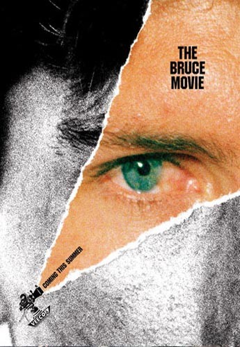 The Bruce Movie by Volcom
