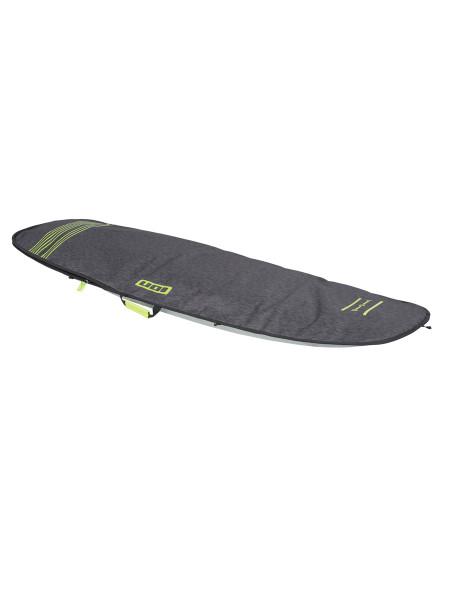ION Windsurf Core Stubby Boardbag