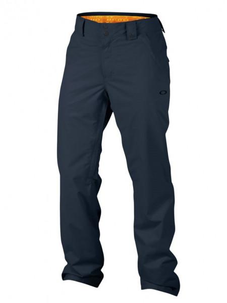 Oakley Jackpot Snowboardhose