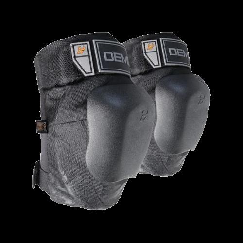 Demon Skate Elbow X D3O - Ellenbogenprotektoren