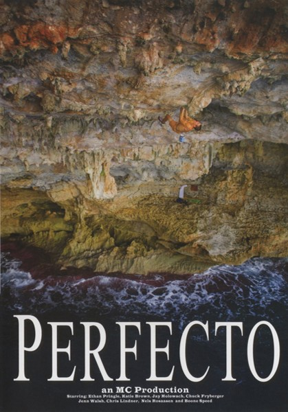 PERFECTO by MC Productions
