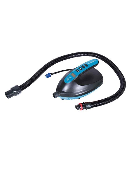 Starboard SUP Electric Air Pumpe 2019