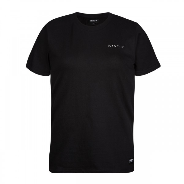 Mystic Fish Eye Tee