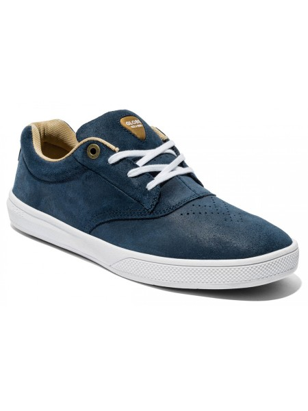 Globe The Eagle SG navy/white Sneaker