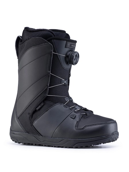 Ride Anthem Snowboard Boot 2020