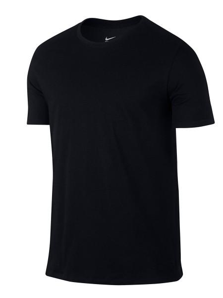 Nike Essential SB T-Shirt black
