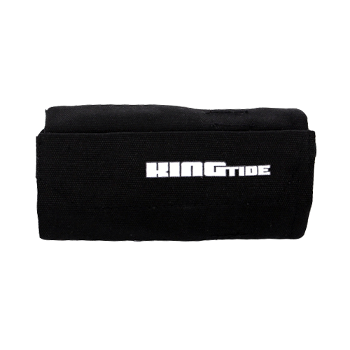 Kingtide Rollcase Small