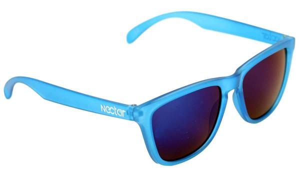 Nectar Bluesteel - Sonnenbrille UV 400