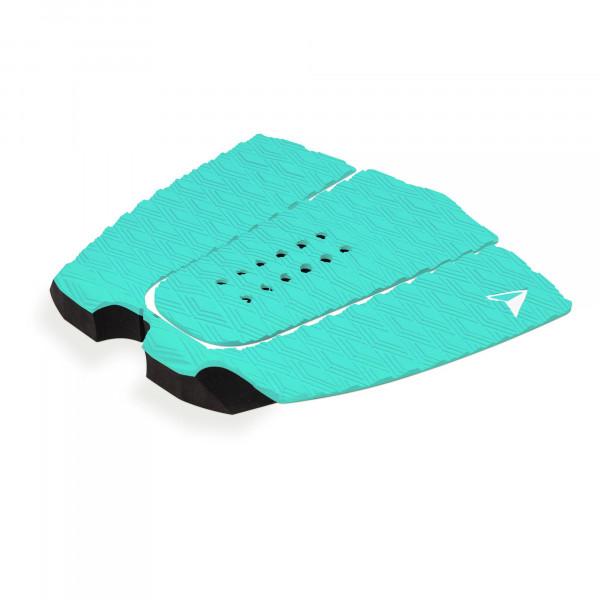 ROAM Footpad Deck Grip Traction Pad 3-tlg +