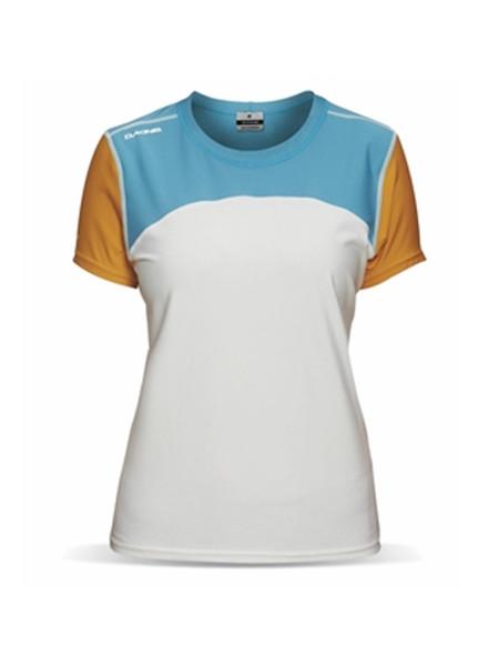 Dakine Flow S/S Loose Fit Shirt Women