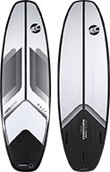Cabrinha X:Breed Pro Directional Kiteboard