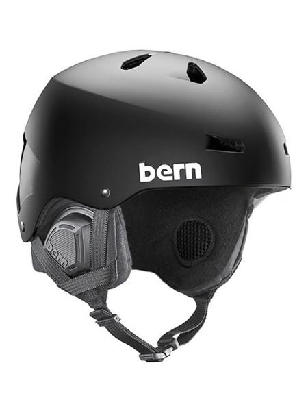 Bern Macon EPS Snow/All Season Helm
