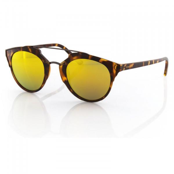 CARVE Sonnenbrille Griffin Matt Tort polarisiert