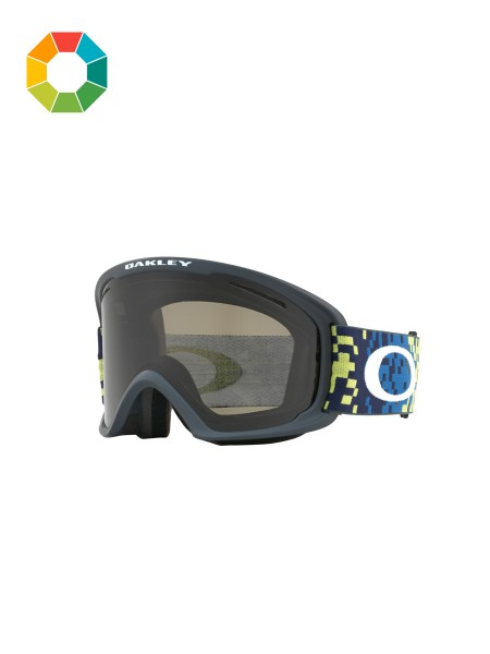Oakley O Frame 2.0 XL Goggle Women Snowboardbrille