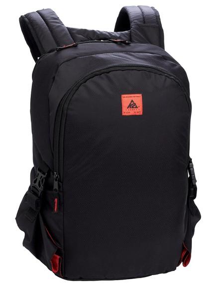 K2 X-Training Pack M