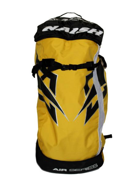 """Naish iSUP Bag 12'0"""" **gebraucht**"""