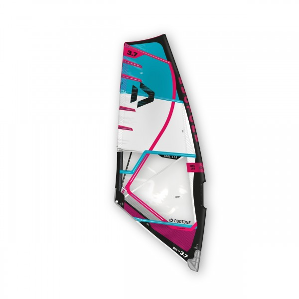 Duotone Idol LTD Windsurfsegel