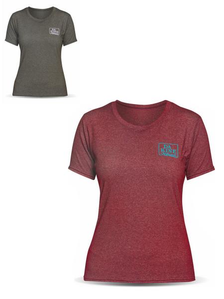 Dakine Dauntless Loose Fit Shirt Women
