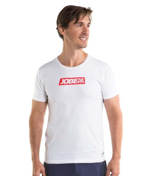 Jobe Logo T-Shirt Herren