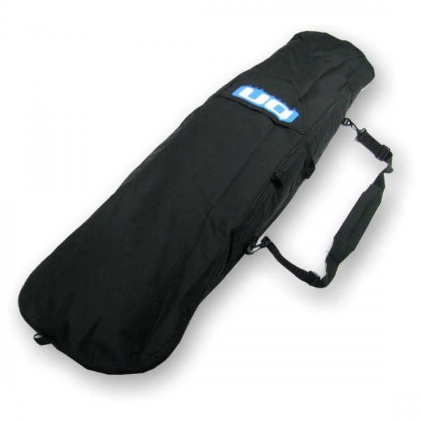 ON Snowboard Tasche Cocoon Cover 155x34cm