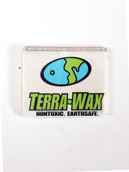 Terra Wax Surfwachs