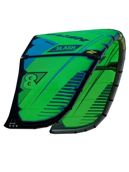 Naish Slash Pure Wave/Strapless Kite