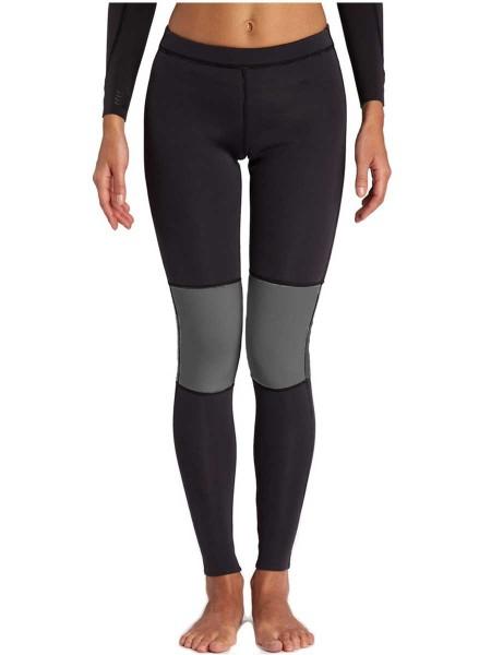 Billabong Skinny Sea Legs 1 mm Hose Women Neopren