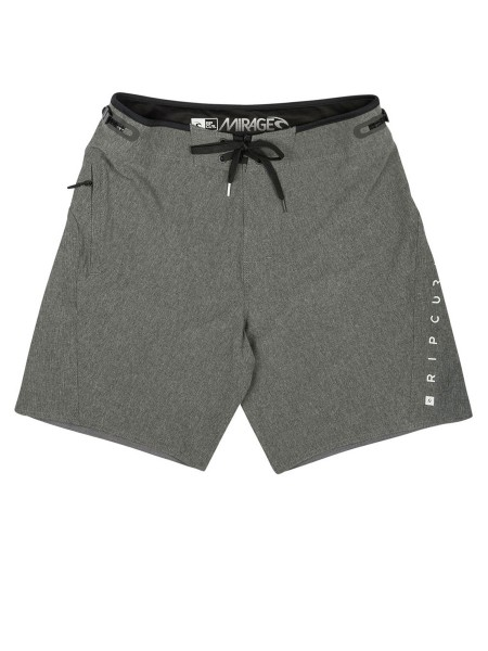 "Rip Curl Mirage Shifter Marle 19"" Boardshort"