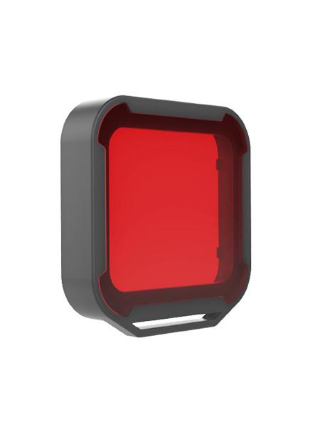 PolarPro Red Filter Gopro Hero5 Black/Hero6