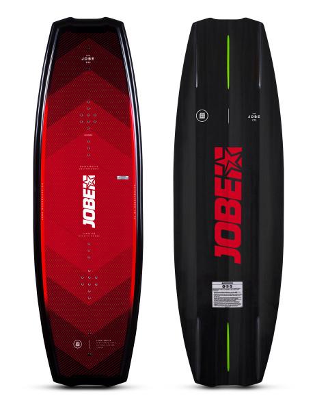 Jobe Logo Series Wakeboard