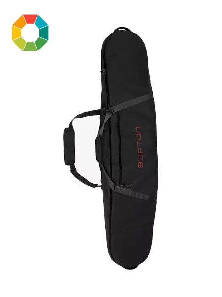 Burton Gig Snowboardbag 2018
