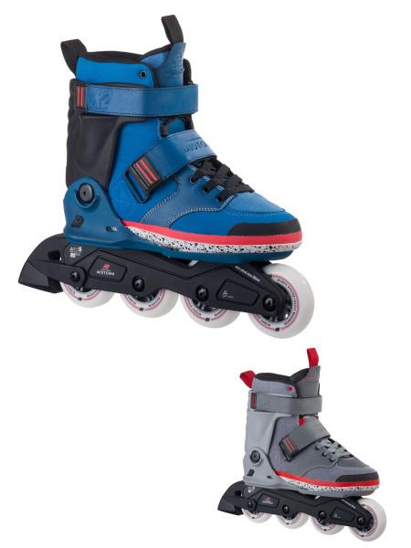 K2 Midtown Inline Skates