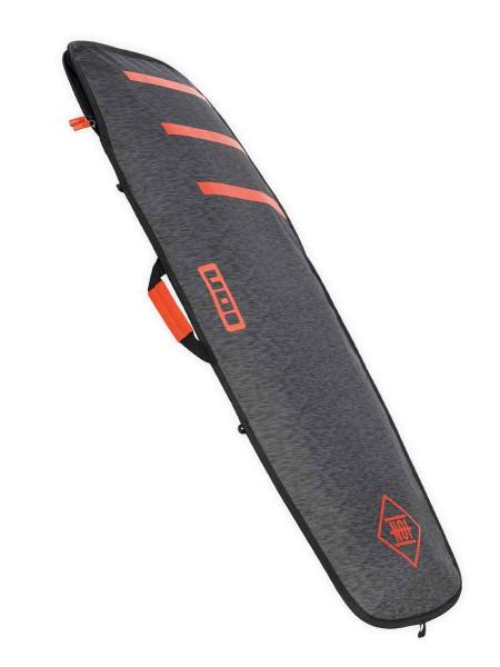 ION Twintip Boardbag CORE (verschied. Größen)