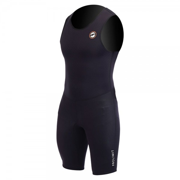 Prolimit SUP Monoshort 1,5mm Airmax