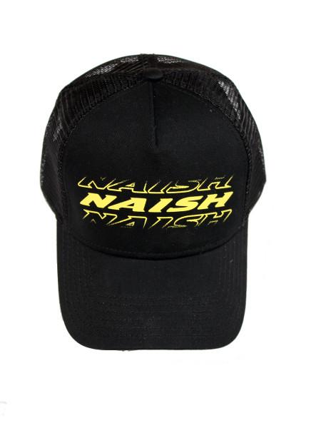 Naish Trucker Hat