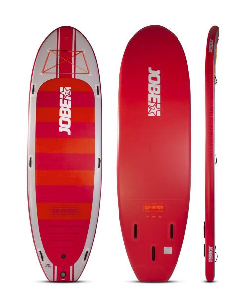 Jobe SUP'ersized 15.0 Aufblasbares SUP Board
