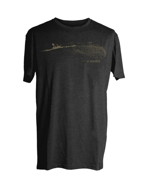 Jones Whistler T-Shirt