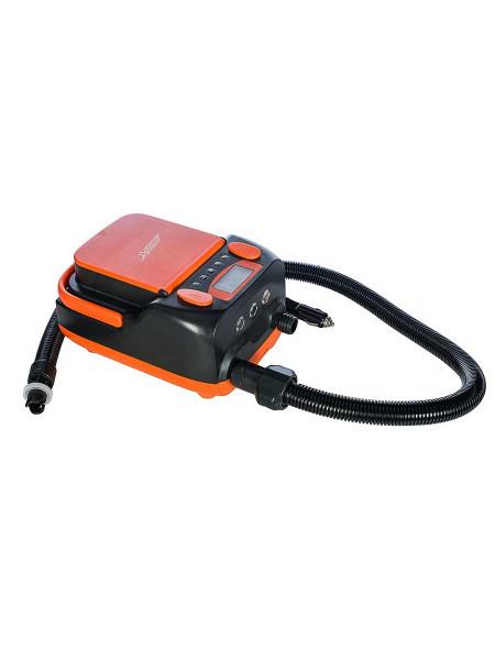 STX elektrische SUP Pumpe 16PSI