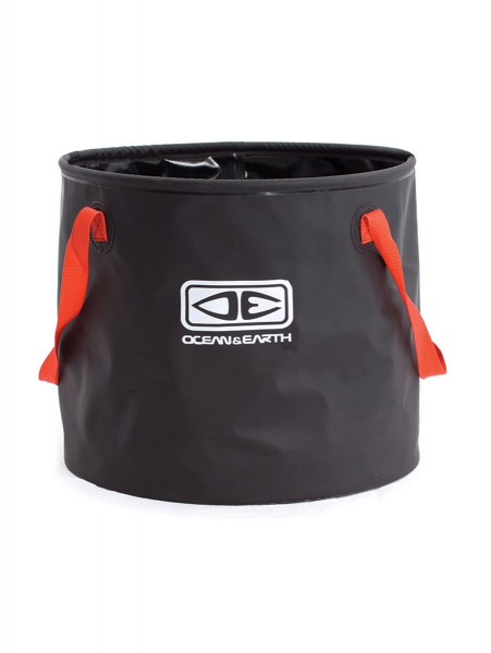 Ocean&Earth High N'Dry Collapsible Wetty Bucket