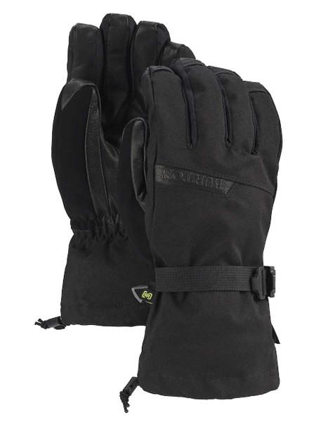 Burton Deluxe Gore-Tex Handschuhe