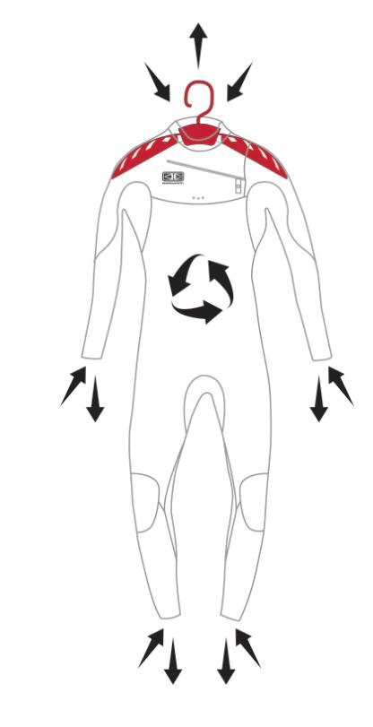 quick-dry-wetsuit-hanger