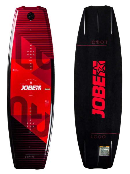 Jobe Logo Wakeboard 2019