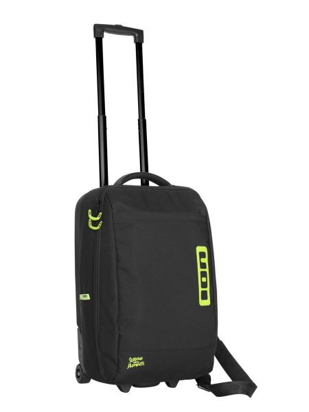 ION Wheelie S Bag